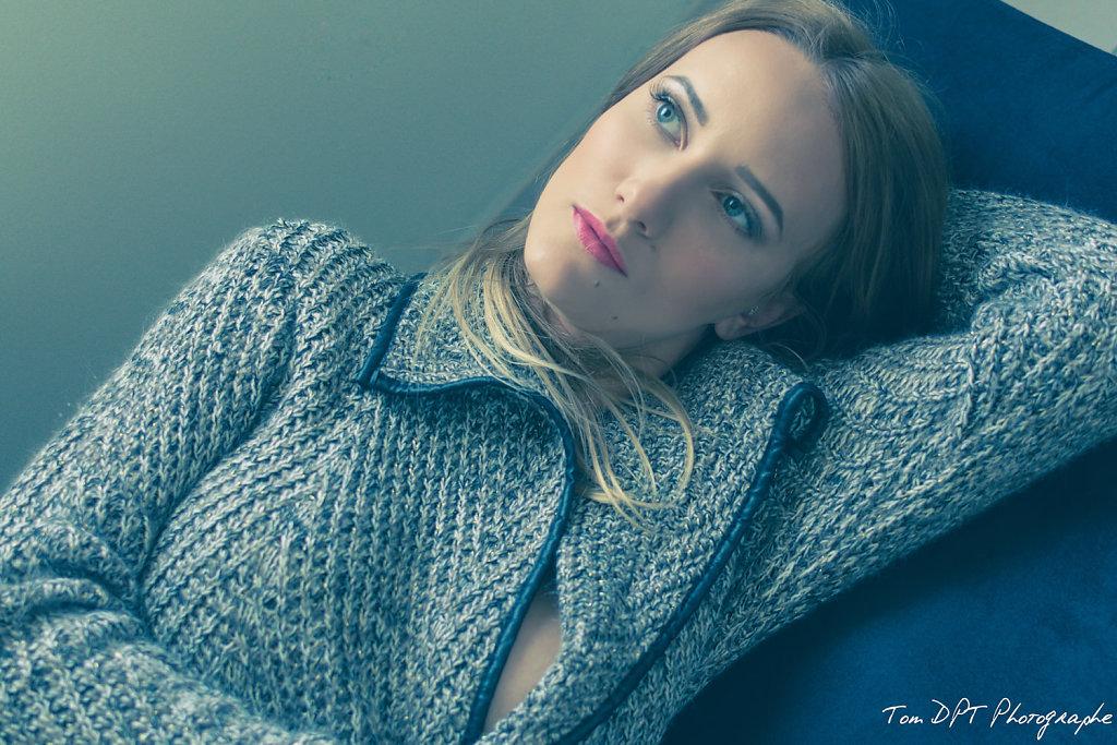 Céline P.