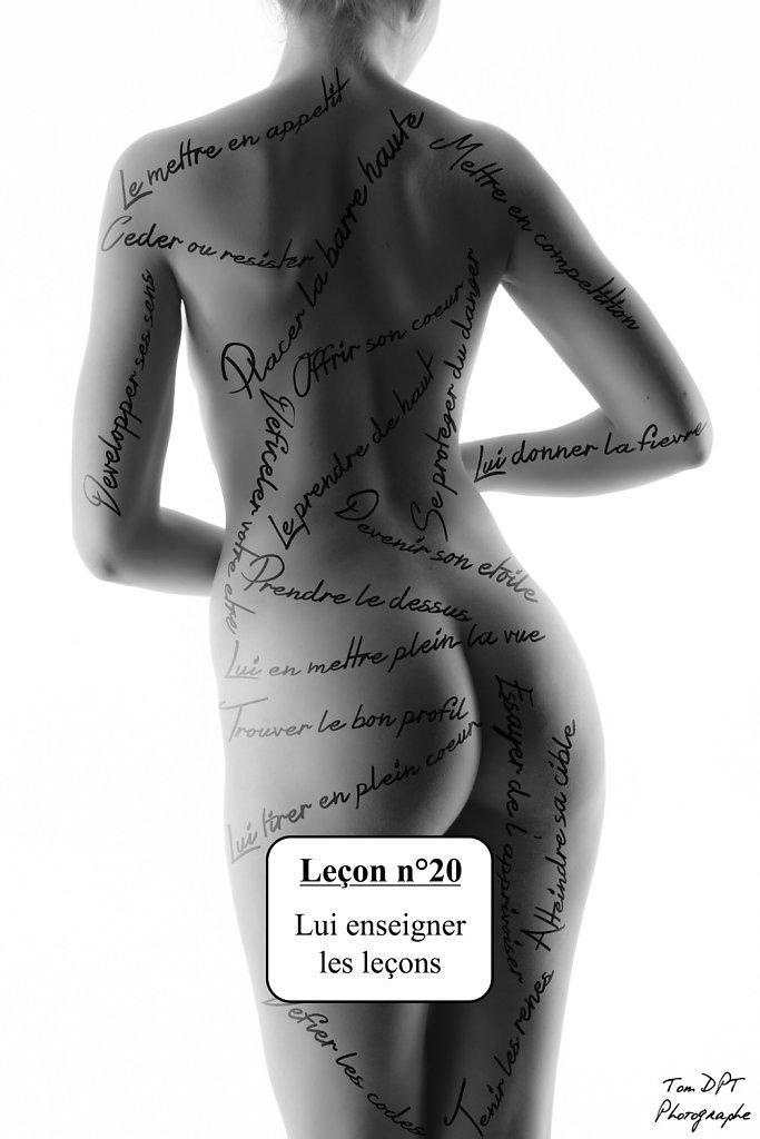 lecon-20-1.jpg