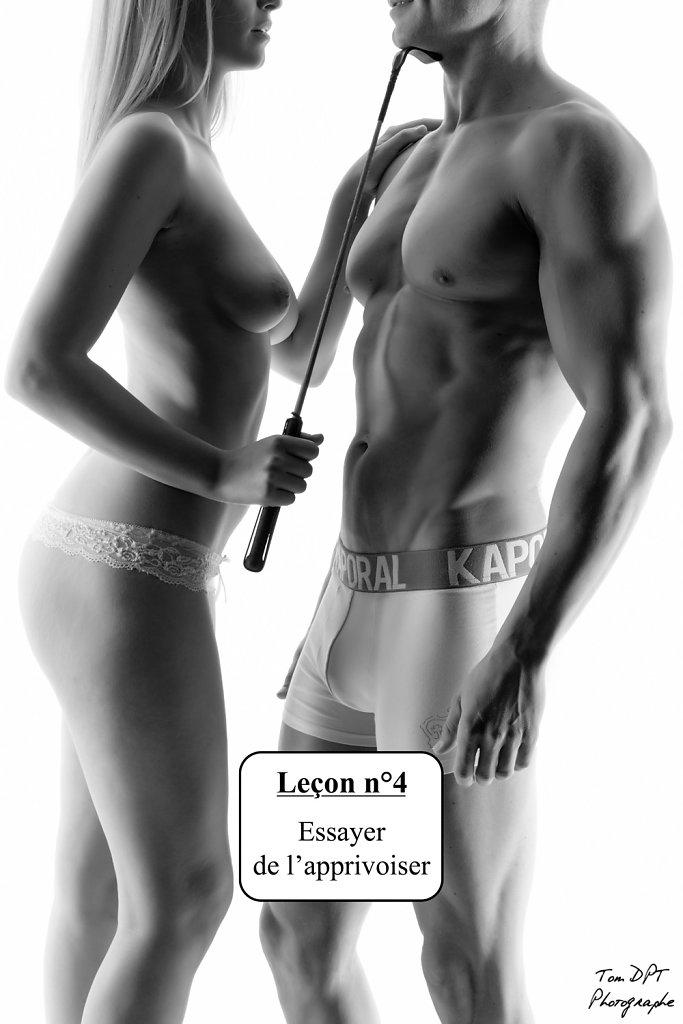 lecon-04.jpg