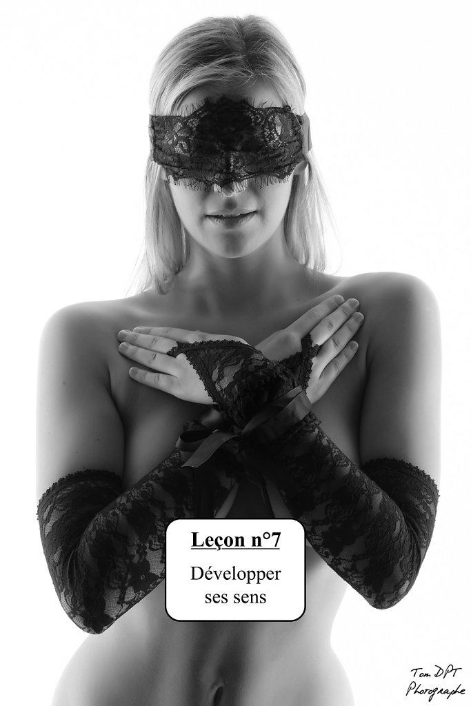 lecon-07.jpg