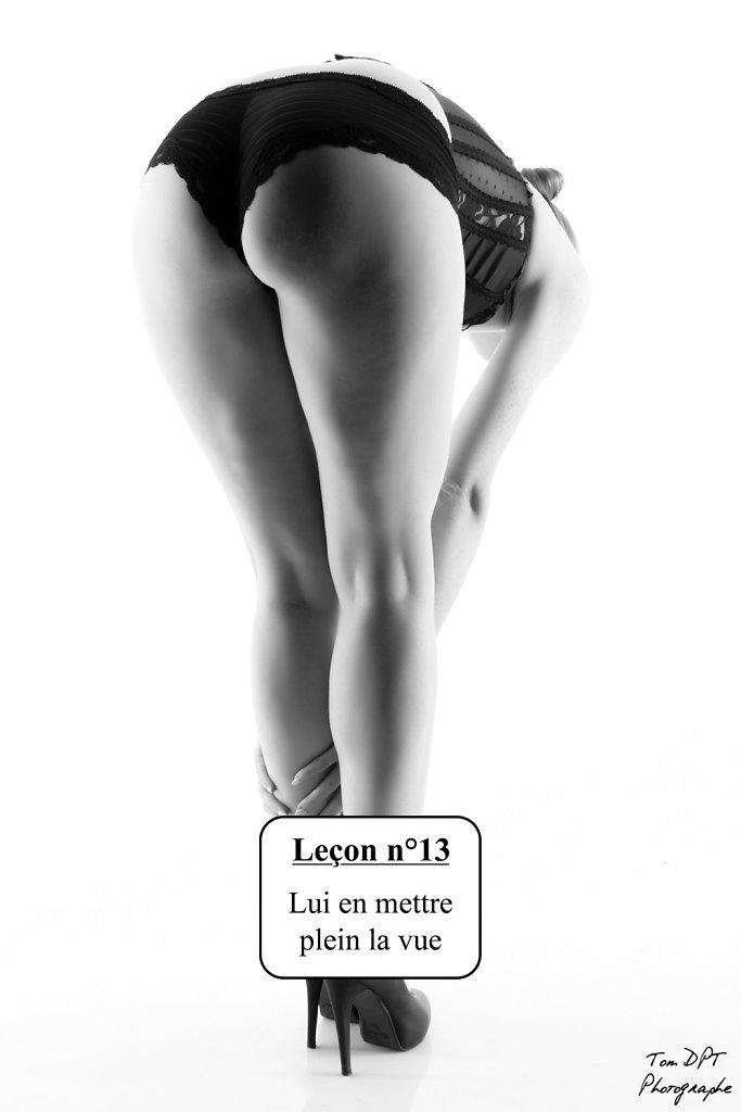 lecon-13-1.jpg