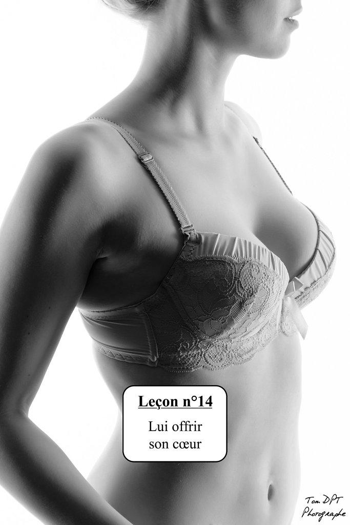 lecon-14.jpg