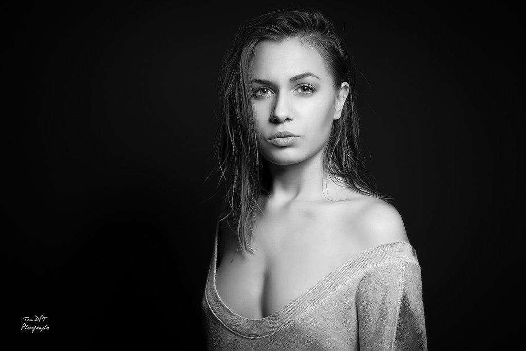 Justine K.